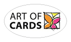 Art of Cards